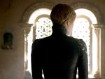 Cersei's Day In Court! - Game of Thrones