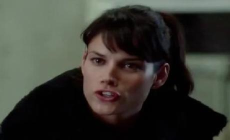 "Rookie Blue Promo: ""Coming Home"""