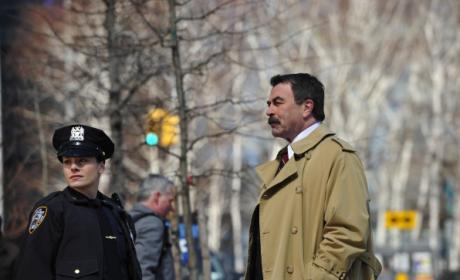 Blue Bloods: Watch Season 4 Episode 20 Online