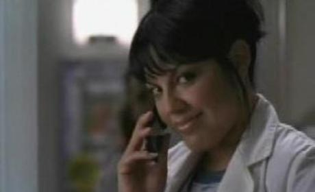 The Good Dr. Torres