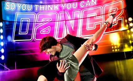 So You Think You Can Dance Auditions Update