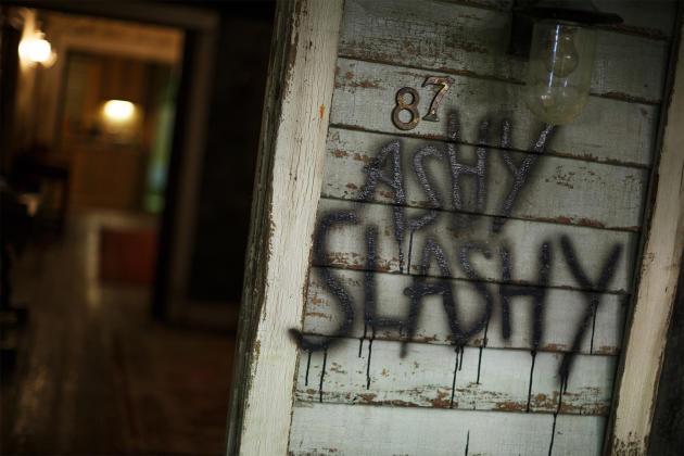 Ash vs. Evil Dead - Página 8 Ashy-slashy-ash-vs-evil-dead-s2e1