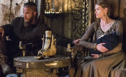 Vikings: Watch Season 2 Episode 5 Online