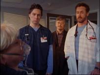 Scrubs Season 5 Episode 13