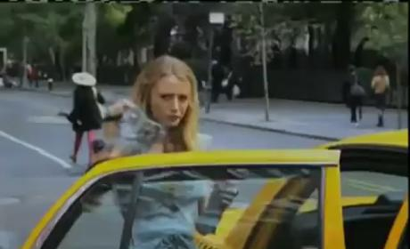"Gossip Girl Promos: ""The Witches of Bushwick"""