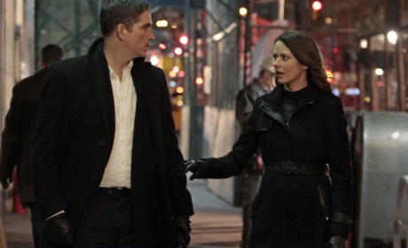 Person of Interest: Watch Season 3 Episode 22 Online