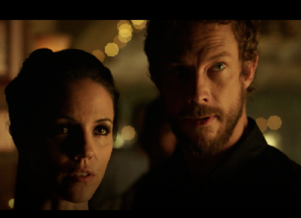 Watch Lost Girl Season 4 Episode 6 Online