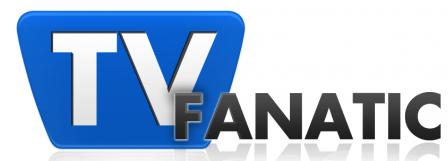 TV Fanatic Logo Pic