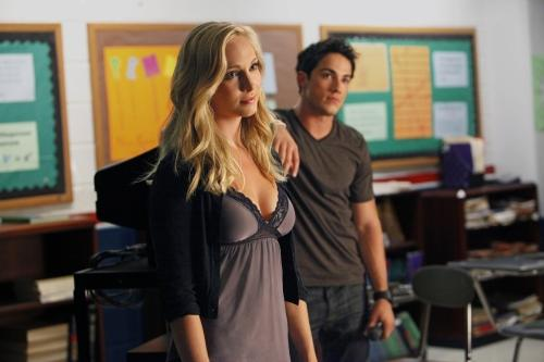 Forwood Photo