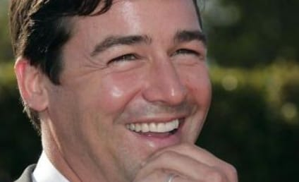 Kyle Chandler Confident in Friday Night Lights