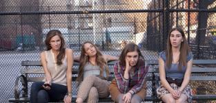 HBO Picks Up Girls, Veep for Season 2