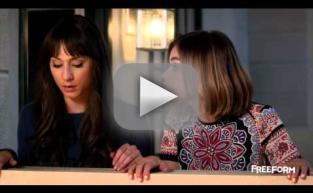 Pretty Little Liars Season 6 Episode 15 Promo