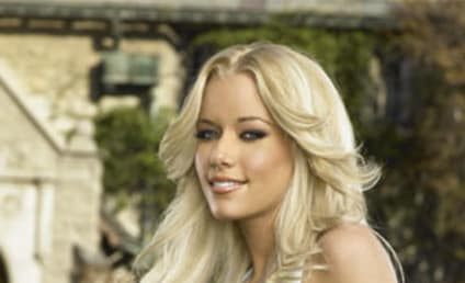 Kendra Wilkinson to Join Fellow Celebs on How I Met Your Mother