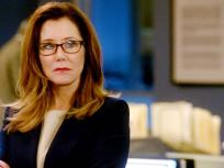 Major Crimes Season 4 Episode 19