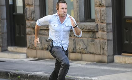 Watch Hawaii Five-0 Online: Season 7 Episode 1