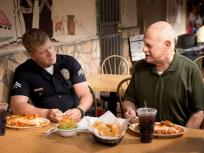 Southland Season 5 Episode 10