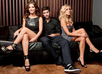 Watch The Hills Season 6 Episode 10 Online