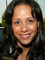 Dania Ramirez Pic