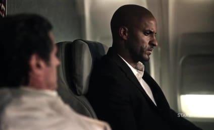 American Gods: Kristen Chenoweth Joins, First Trailer Revealed!