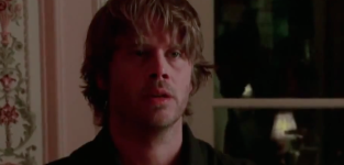 "NCIS: Los Angeles Promo: ""Recovery"""