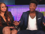 Dramatic Reunion - Love and Hip Hop: Atlanta
