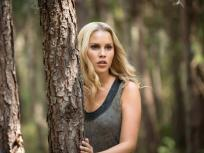 Rebekah's Mission