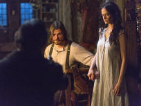 Penny Dreadful Season 2 Episode 9