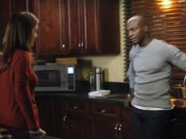 Private Practice Season 5 Episode 14