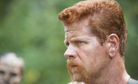 The Walking Dead: Watch Season 5 Episode 11 Online