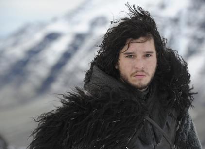 Watch Game of Thrones Season 2 Episode 6 Online
