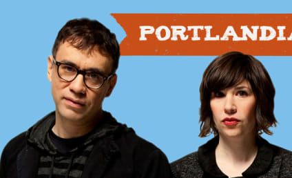 Portlandia Renewed by IFC for Two More Seasons