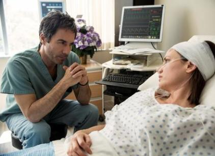 Watch Perception Season 2 Episode 6 Online