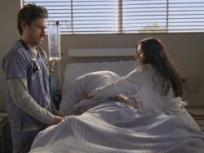 Scrubs Season 8 Episode 2