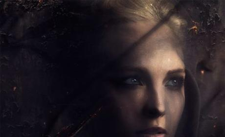 Candice Accola Teases The Vampire Diaries Season 5, Caroline's Unhappy College Adventure