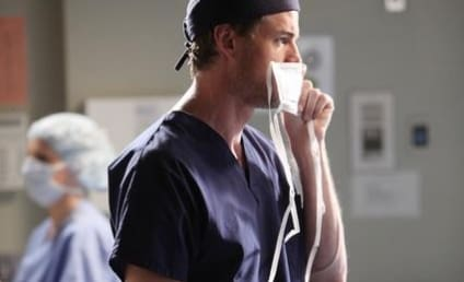 Grey's Anatomy Review: The Right To Know