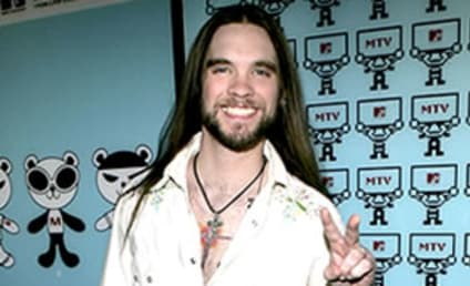 Bo Bice Recovering From Emergency Surgery