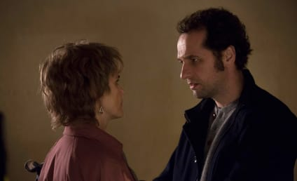 Watch The Americans Online: Season 4 Episode 7