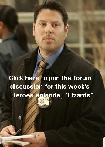 heroes-forum.jpg