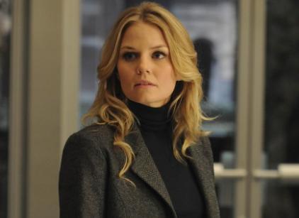 Watch House Season 6 Episode 16 Online