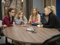 Law & Order: SVU Season 17 Episode 17