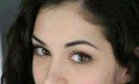 Sofie Duran Picture