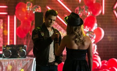 The Vampire Diaries Caption Contest 147