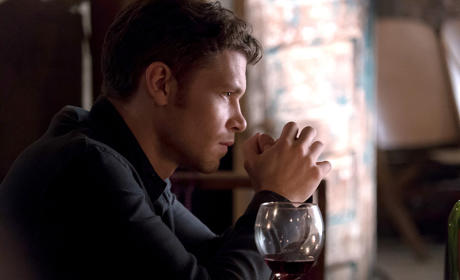 Ponderous Klaus - The Originals