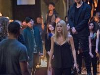 The Originals Season 3 Episode 22
