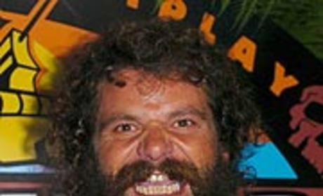 Rupert Boneham Starts Reality TV Record Label