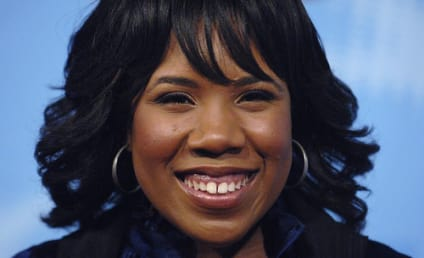 Is Melinda Doolittle the Best American Idol Singer ... Ever?