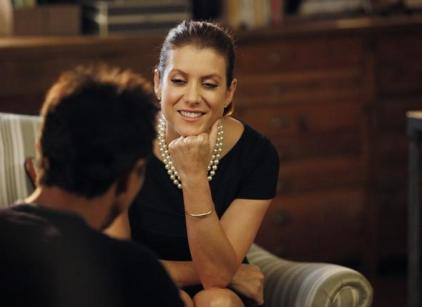 Watch Private Practice Season 5 Episode 18 Online