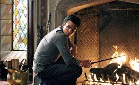 The Vampire Diaries Caption Contest 35