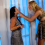 The Real Housewives of Beverly HIlls: Watch Season 4 Episode 19 Online