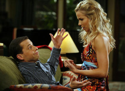 Watch Two and a Half Men Season 5 Episode 14 Online